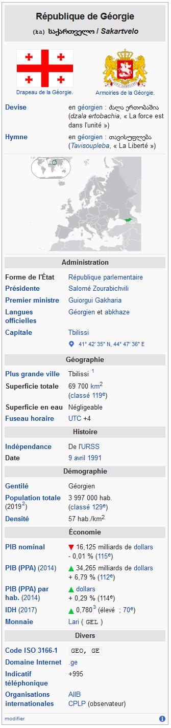 Screenshot_2020-05-14 Géorgie (pays) — W