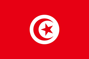 800px-Flag_of_Tunisia.svg.png