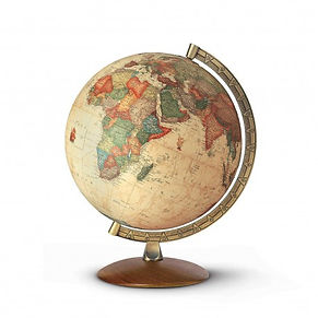 globe-antiquus-30-cm.jpg.jfif