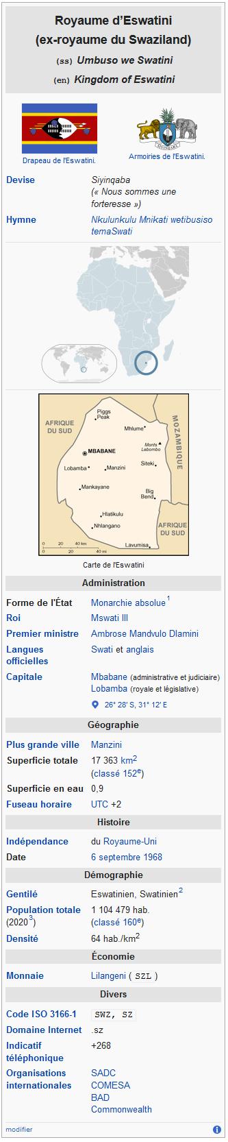 Screenshot_2020-05-05_Eswatini_—_Wikip