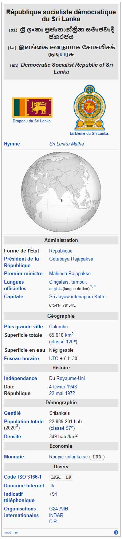 Screenshot_2020-05-17 Sri Lanka — Wikipé