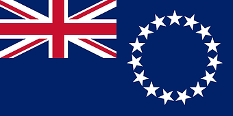 800px-Flag_of_the_Cook_Islands.svg.png