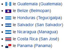 Screenshot_2020-05-06 Amérique centrale