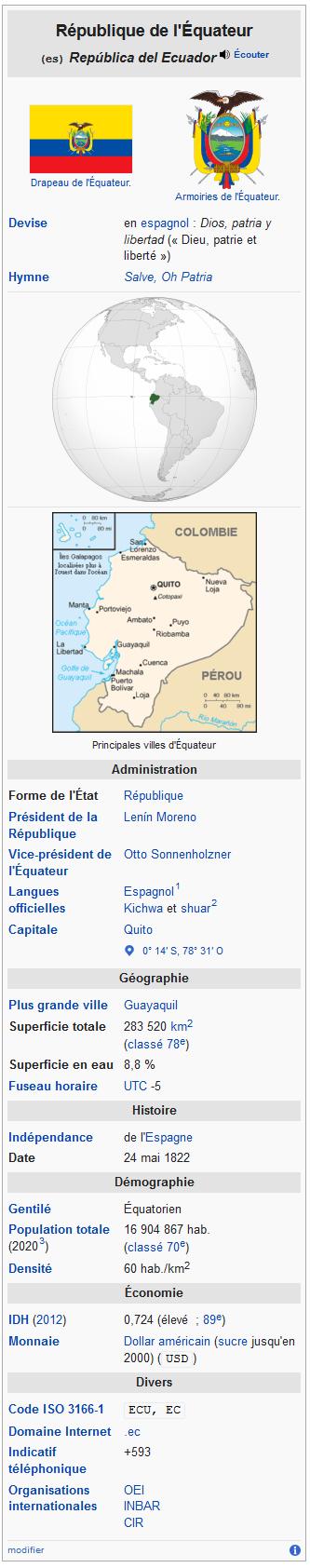 Screenshot_2020-06-01 Équateur (pays) —