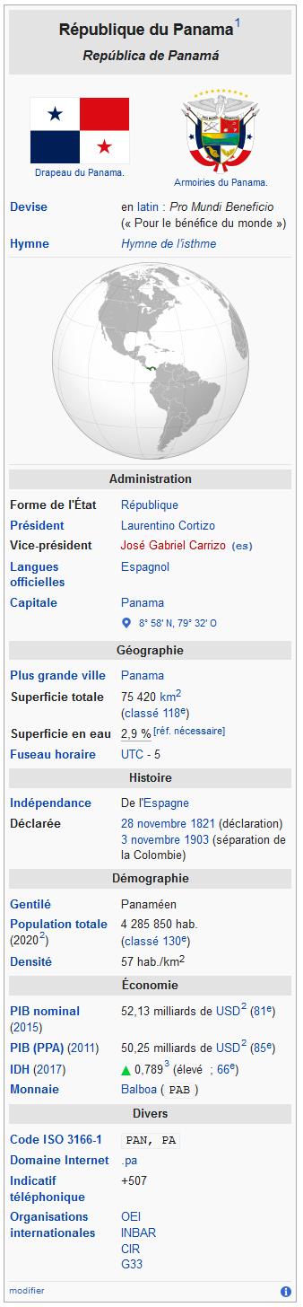Screenshot_2020-06-01 Panama — Wikipédia