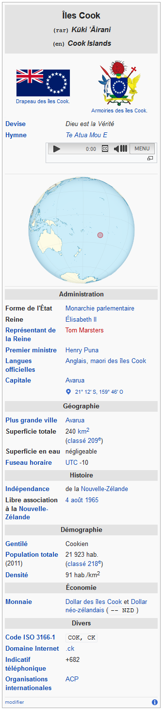 Screenshot_2020-06-02 Îles Cook — Wikipé
