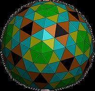 Isométrique-png-pixel.PNG