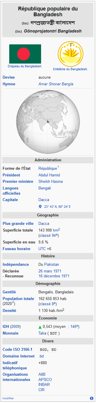 Screenshot_2020-05-12 Bangladesh — Wikip