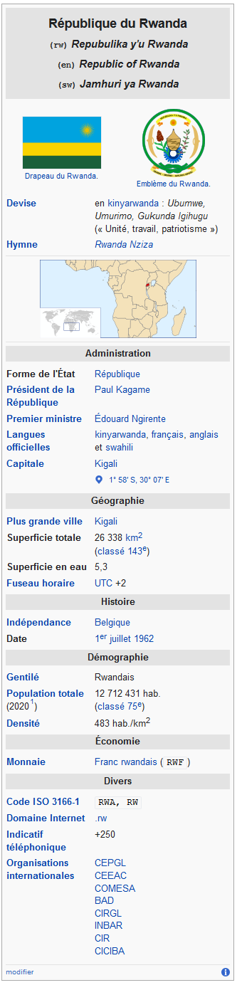 Screenshot_2020-05-05 Rwanda — Wikipédia