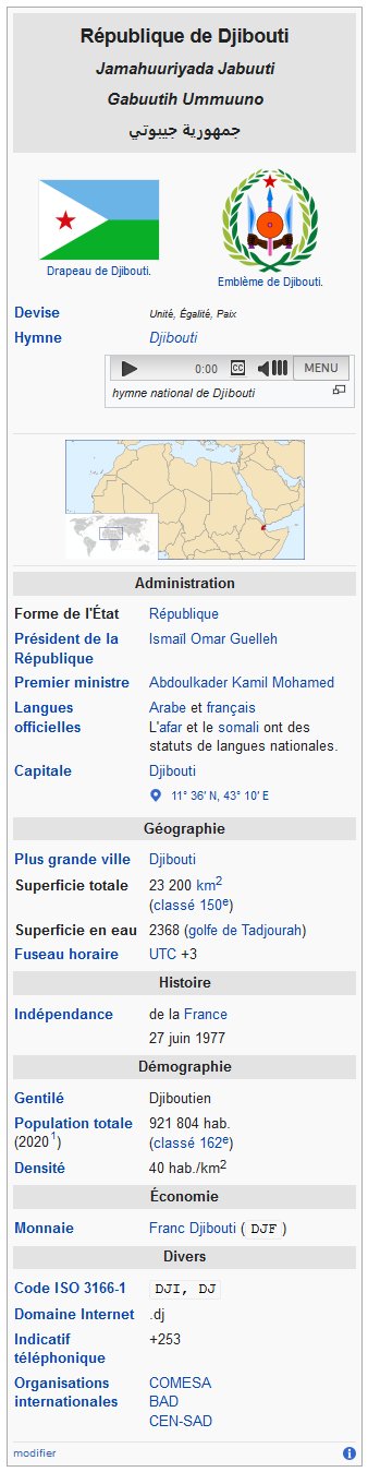 Screenshot_2020-05-05_Djibouti_—_Wikip