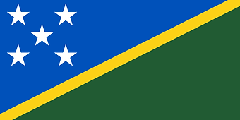 800px-Flag_of_the_Solomon_Islands.svg.pn