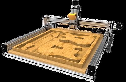 LEAD CNC Machine RENDERS_ALL PARTS.482.p