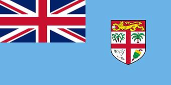 800px-Flag_of_Fiji.svg.png