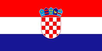 800px-Flag_of_Croatia.svg.png
