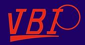 VBI_Logo_HD.png