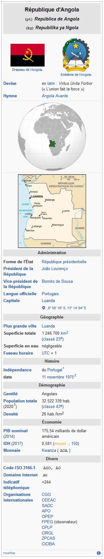 Screenshot_2020-05-05 Angola — Wikipédia