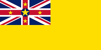 600px-Flag_of_Niue.svg.png