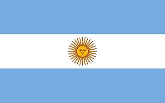 argentina-flag-xl.jpg