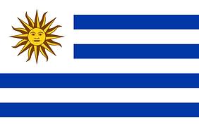 800px-Flag_of_Uruguay.svg.png