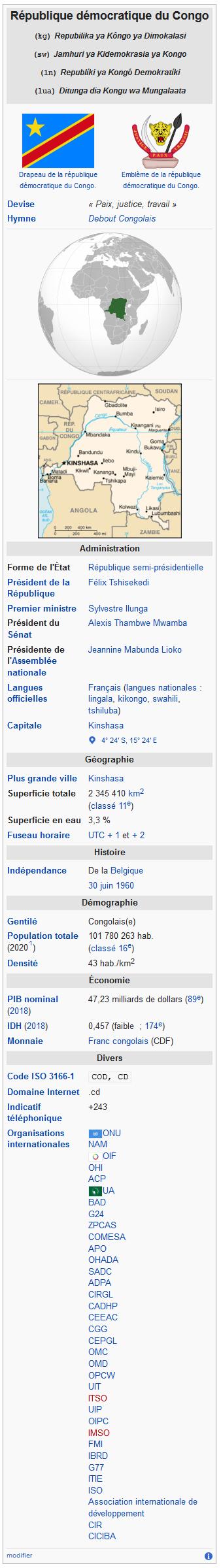 Screenshot_2020-05-05 République démocra