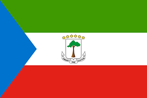 Flag_of_Equatorial_Guinea.svg.png
