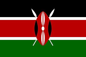 800px-Flag_of_Kenya.svg.png