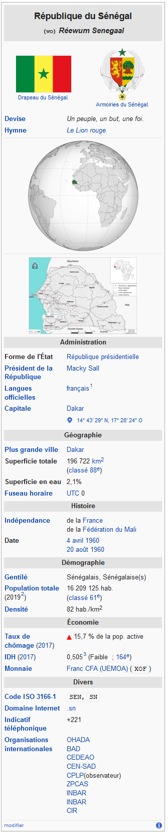 Screenshot_2020-05-05 Sénégal — Wikipédi