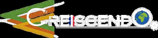 Creiscendo_-_Logo_(Blanc)_compressé.png