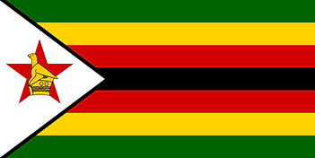 800px-Flag_of_Zimbabwe.svg.png
