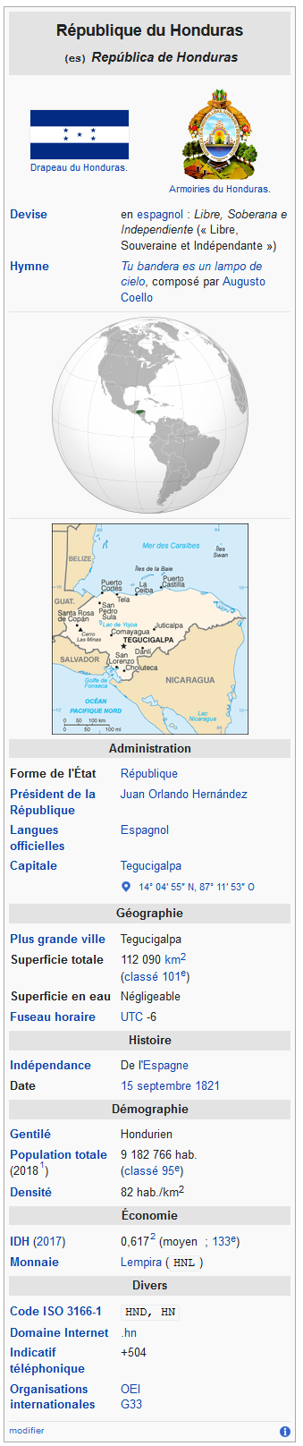 Screenshot_2020-06-01_Honduras_—_Wikip