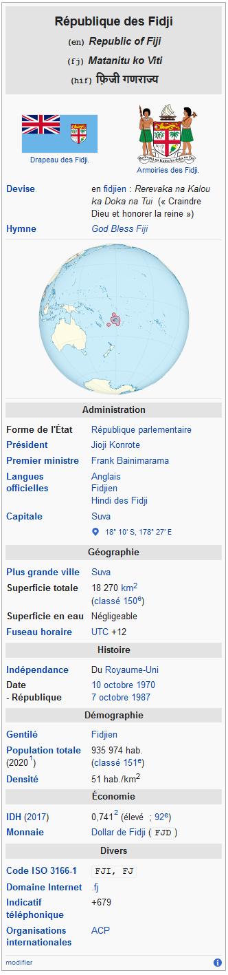 Screenshot_2020-06-02 Fidji — Wikipédia.