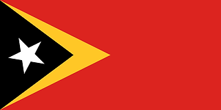 800px-Flag_of_East_Timor.svg.png