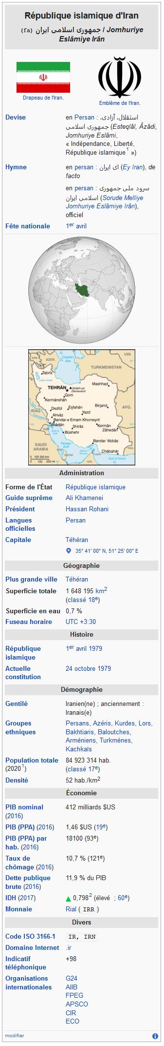 Screenshot_2020-05-14 Iran — Wikipédia.p