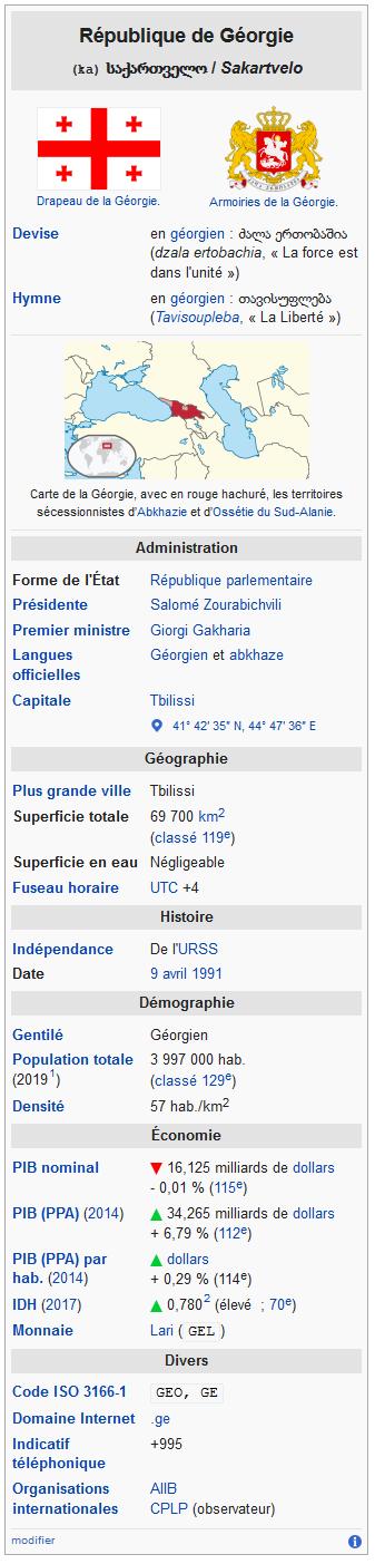 Screenshot_2020-05-06 Géorgie (pays) — W