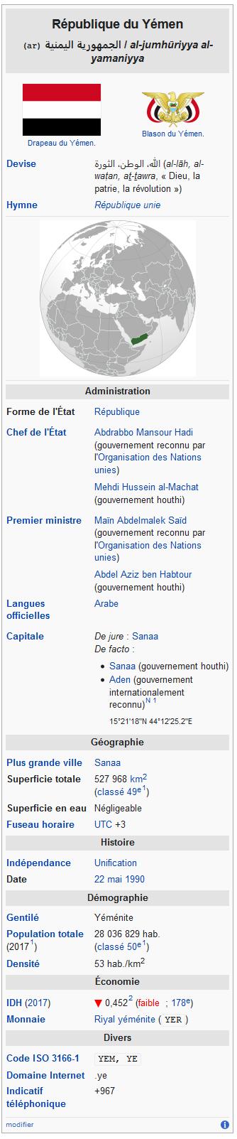 Screenshot_2020-05-17 Yémen — Wikipédia.