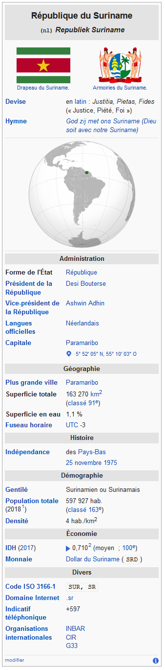 Screenshot_2020-06-01_Suriname_—_Wikip