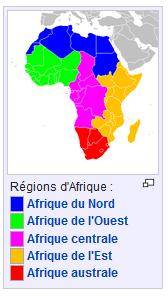 Africa-regions-leg.PNG