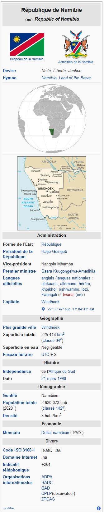 Screenshot_2020-05-05 Namibie — Wikipédi