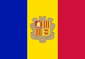 800px-Flag_of_Andorra.svg.png