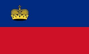 800px-Flag_of_Liechtenstein.svg.png