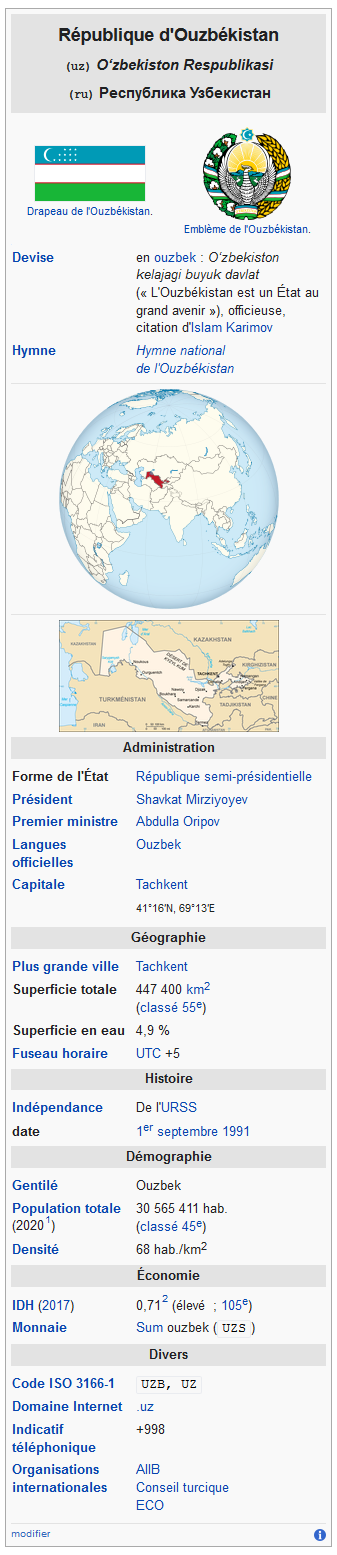 Screenshot_2020-05-16 Ouzbékistan — Wiki
