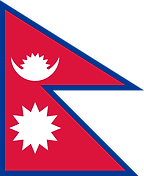 492px-Flag_of_Nepal.svg.png