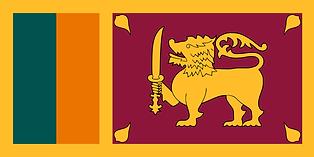 800px-Flag_of_Sri_Lanka.svg.png