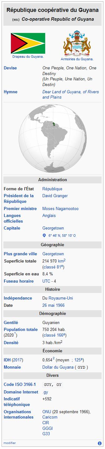 Screenshot_2020-06-01 Guyana — Wikipédia