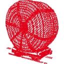 Corderie Dor Logo 3.png