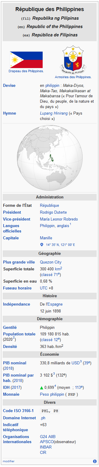 Screenshot_2020-05-17_Philippines_—_Wi