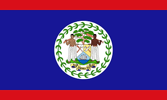 800px-Flag_of_Belize.svg.png