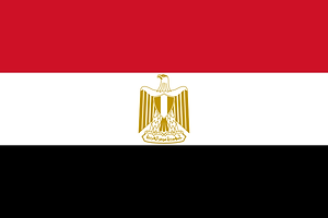 800px-Flag_of_Egypt.svg.png