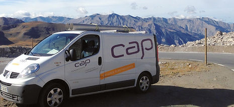 cap-generateur-services.jpg