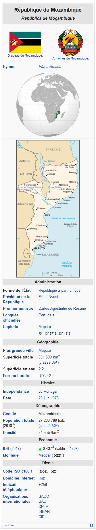 Screenshot_2020-05-05 Mozambique — Wikip